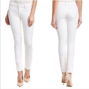 DL1961• Florence Instasculpt Skinny Jeans